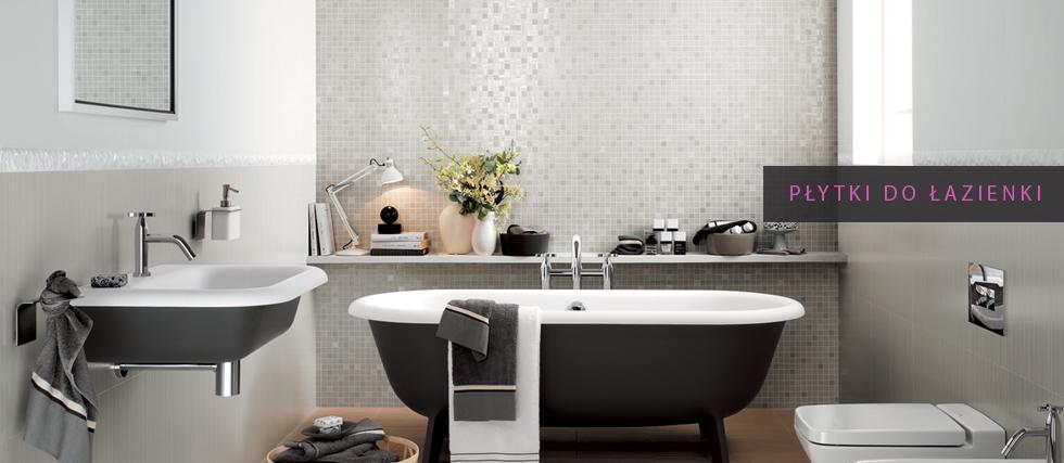 Mise Ekskluzywne łazienki I Kuchnie Dystrybutor Płytek